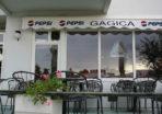 bar-gagica-04