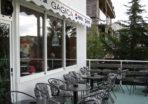 bar-gagica-05