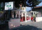 bra-bar-roma02