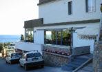 brat1-hotel-sant-anna01