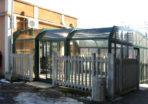 bris-bar-stazione-txt04