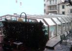 cpis-hotel-manzoni04
