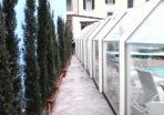cpis-hotel-manzoni13