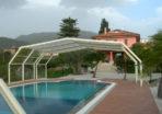 cpis-piscina-privata04
