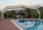 cpis-piscina-privata06