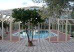 cpis-piscina-privata08