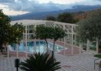 cpis-piscina-privata10