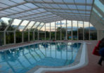 cpis-piscina-privata12