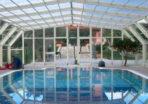 cpis-piscina-privata14