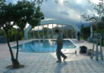 cpis-piscina-privata20