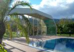 cpis-piscina-privata24