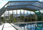 cpis-piscina-privata32