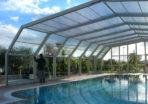 cpis-piscina-privata35