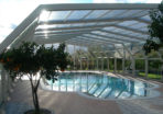 cpis-piscina-privata37