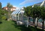 cpis-piscina-privata40