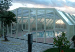 cpis-piscina-privata41