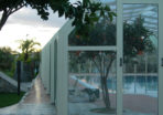 cpis-piscina-privata43