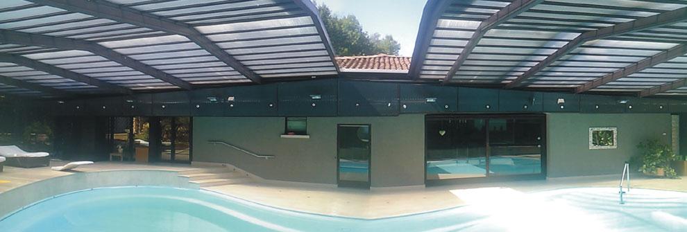 grandangolare-piscina