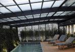 hotel-de-la-ville-03