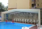 hotel-rio-01