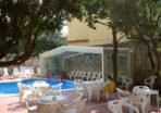 hotel-rio-03