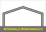 integrale-monoangolo