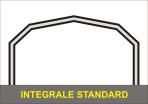 integrale-standard