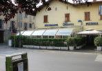 pizzeria-da-giuliano04