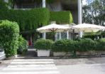 ristorante-siena09
